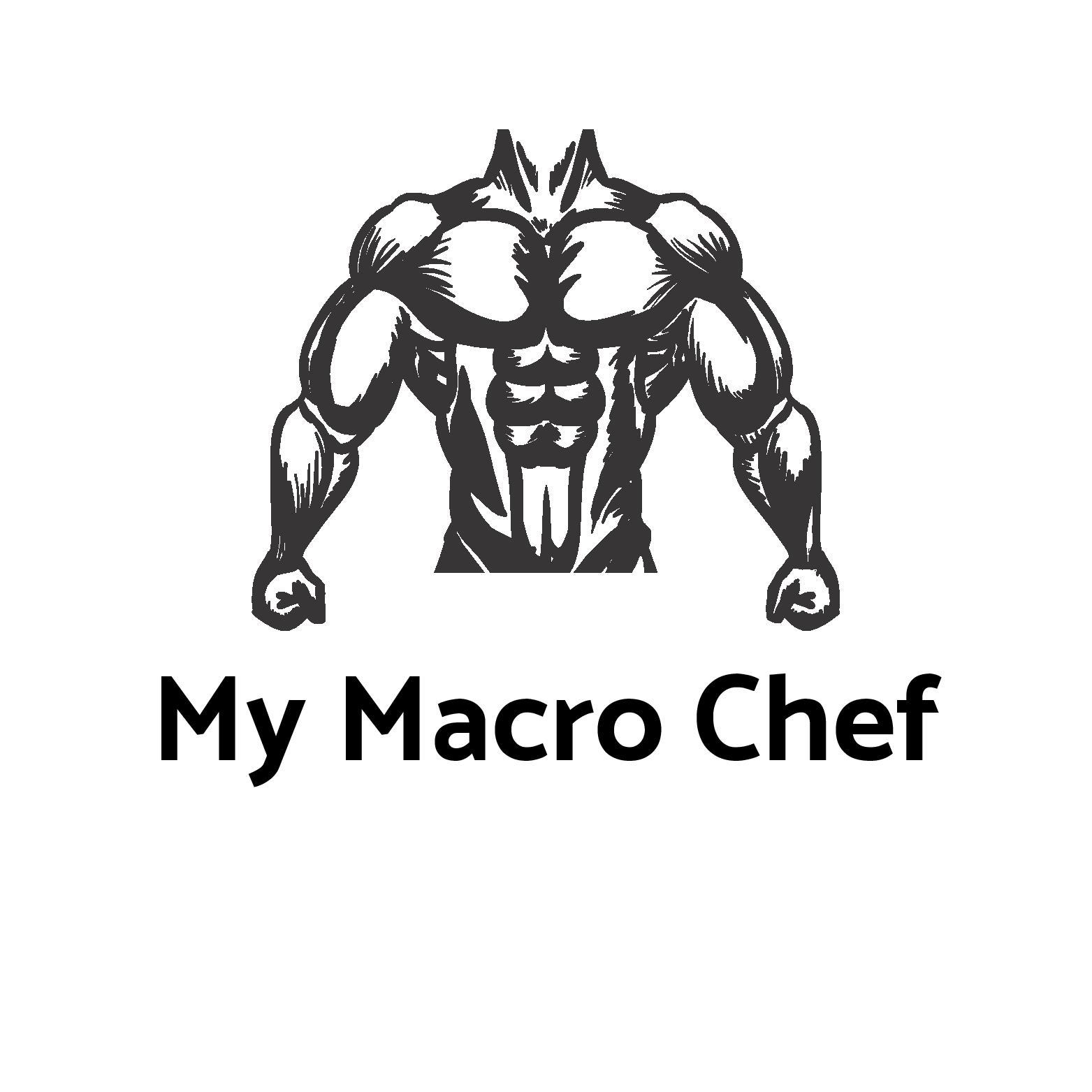 My Macro Chef-page-001.jpg