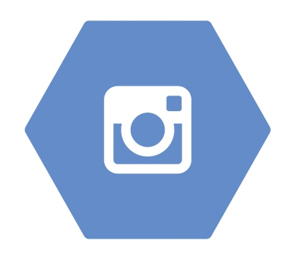 PTFQinstagram.jpg