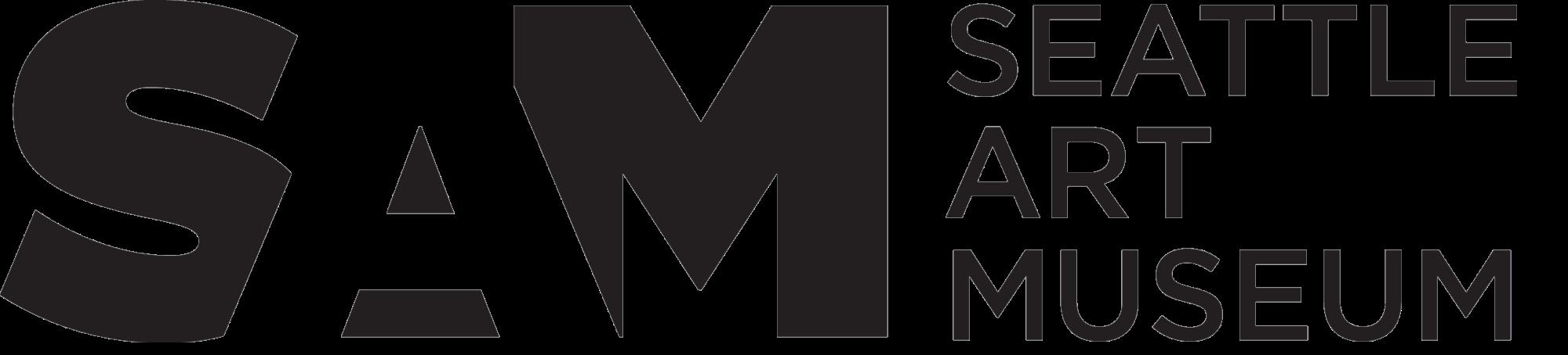 Seattle_Art_Museum_logo.png
