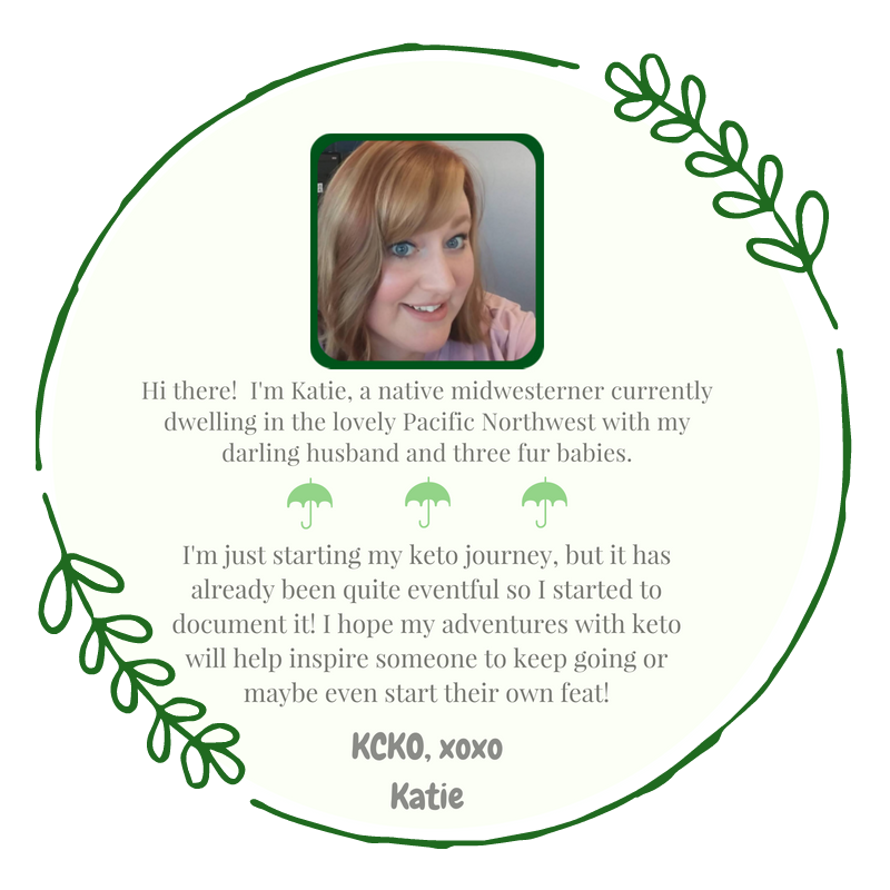 Copy of I'm Katie.png