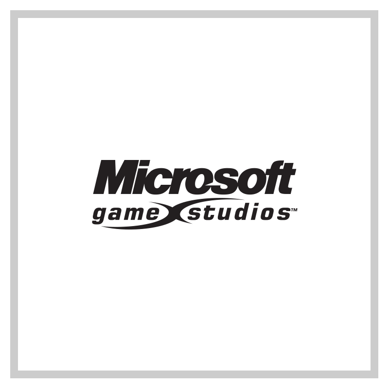 ms-gamestudio-logo.png
