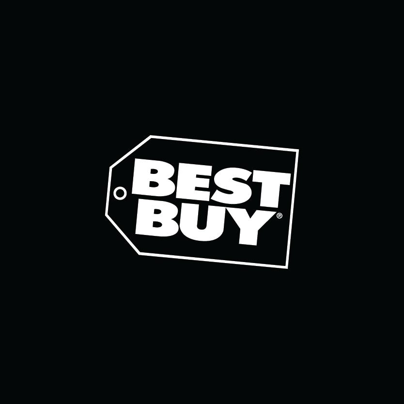 BestBuy_Individual.png