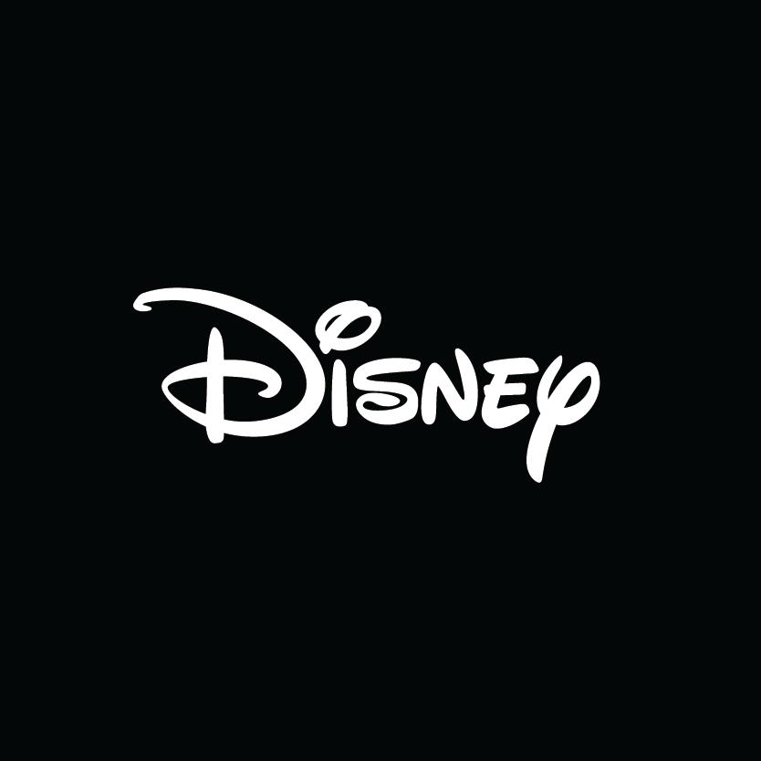 logo-disney_Individual.png