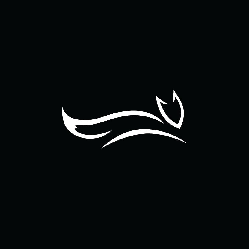 logo-MJF_Individual.png