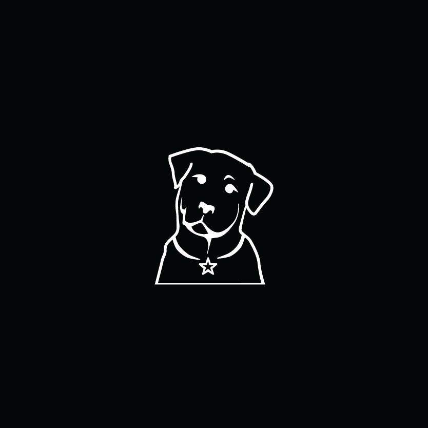 logo-ruffwear_Individual.png
