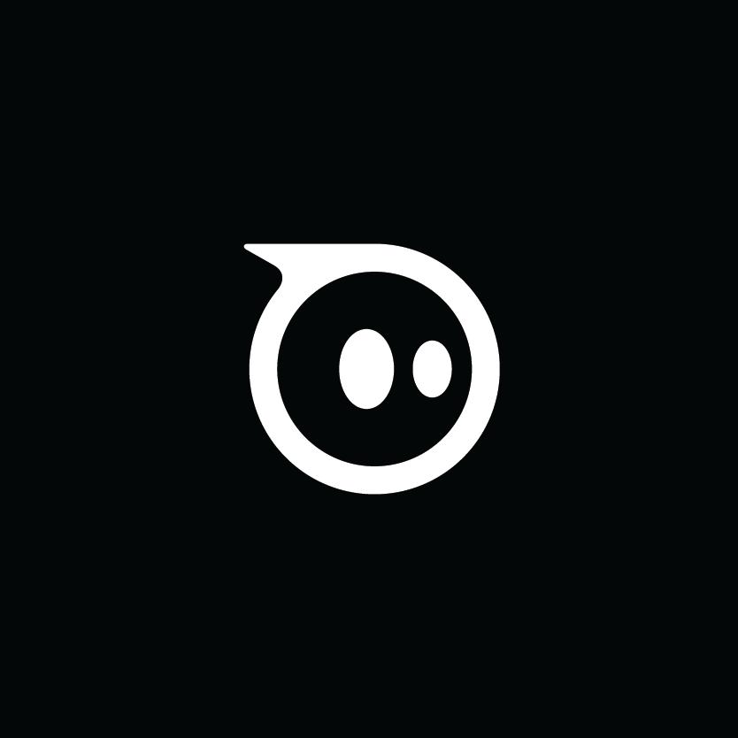 Sphero_Individual.png