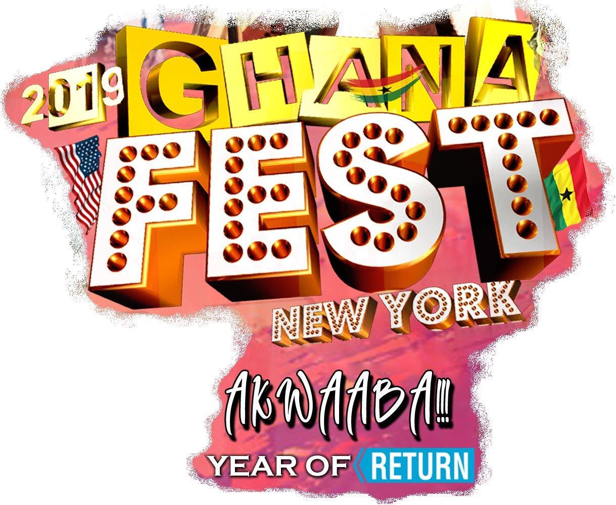 Ghana Fest Logo.jpg