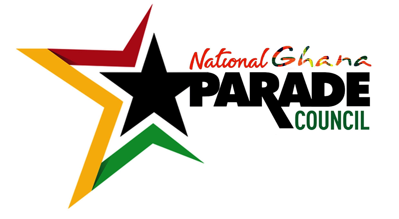NGPC Logo.jpg