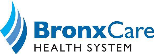 BronxCare-Health-System-Logo.jpg
