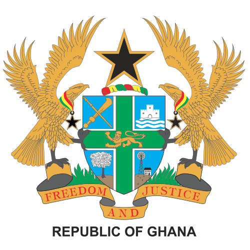 Ghana Consulate.png