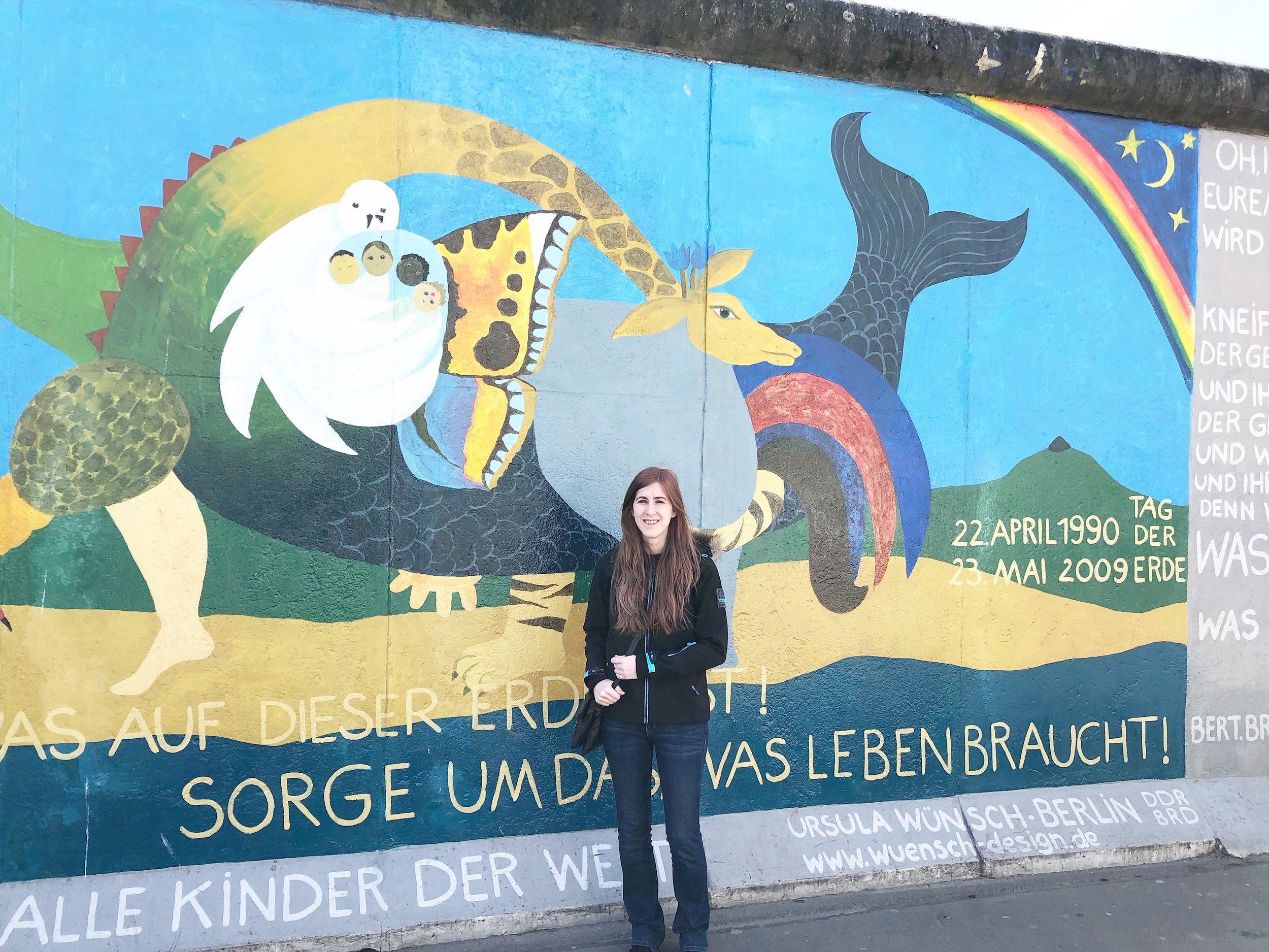Things-To-See-In-Germany-Berlin-Wall.JPG