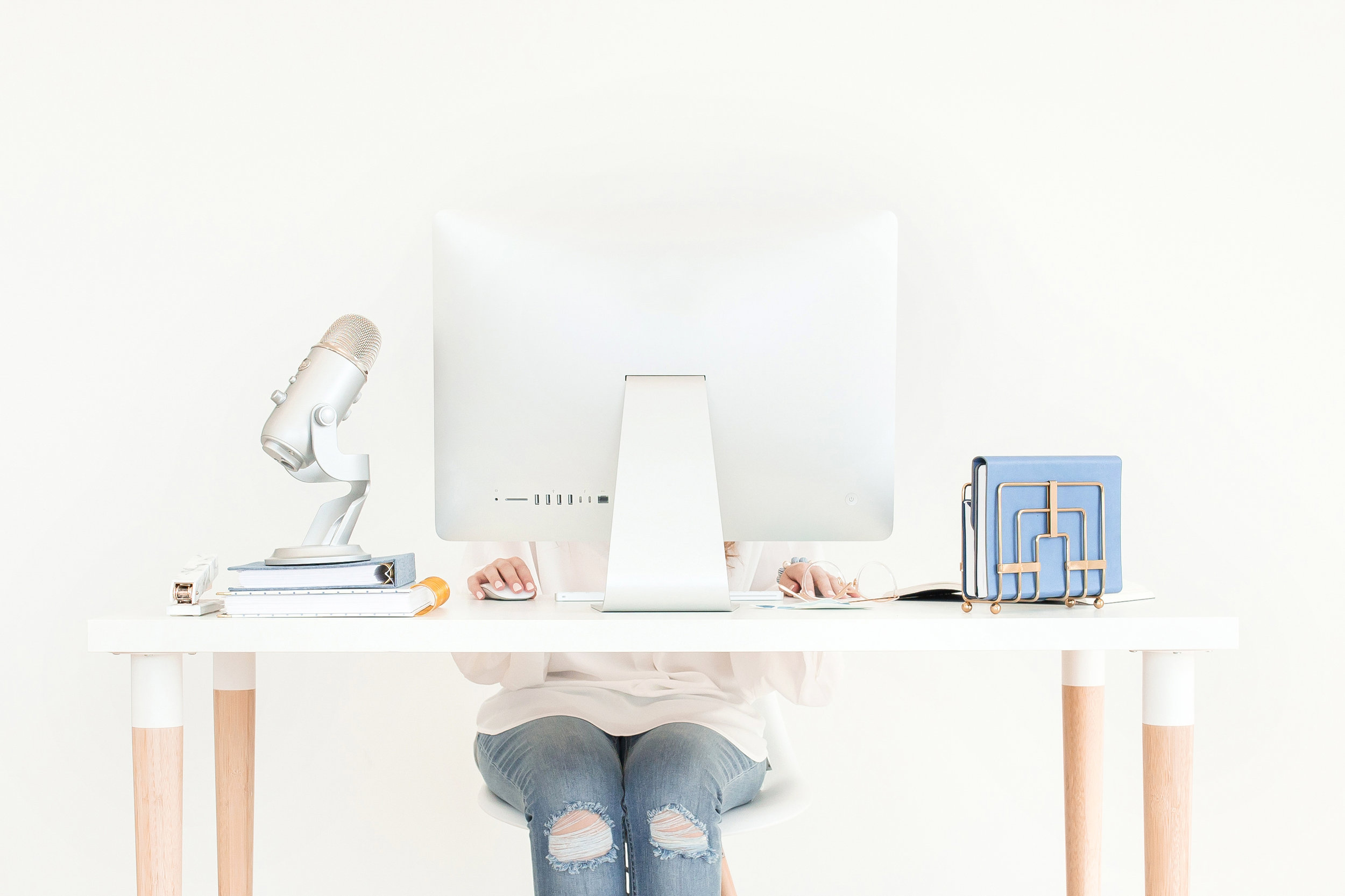 How Copywriting Helps You Find Your Ideal Clients