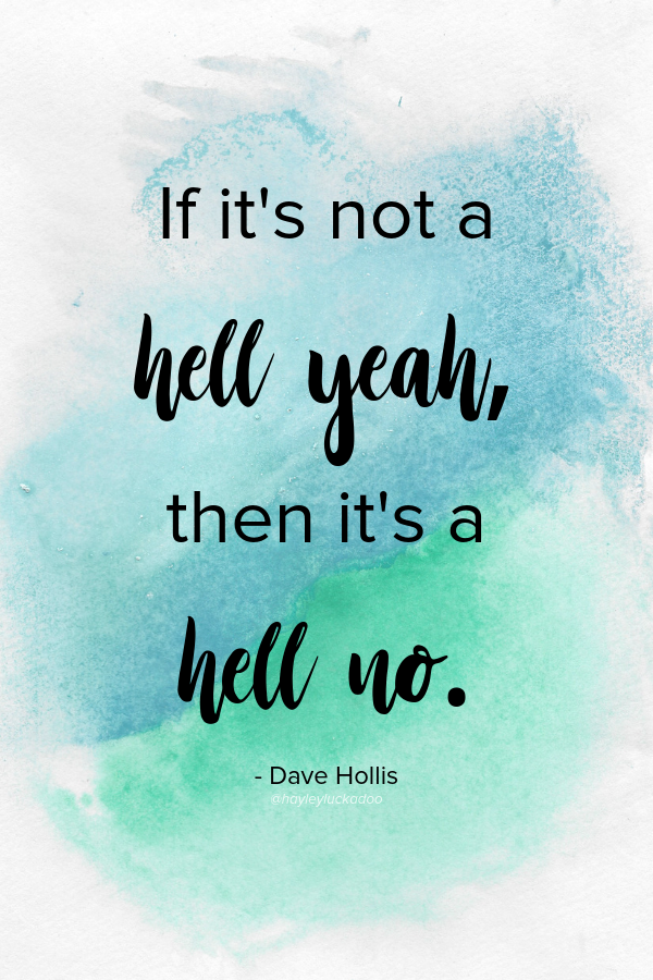 Dave Hollis Quote-2
