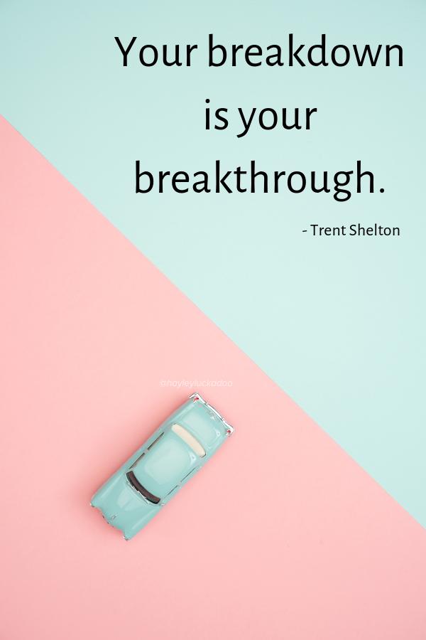 Trent Shelton Quote-2