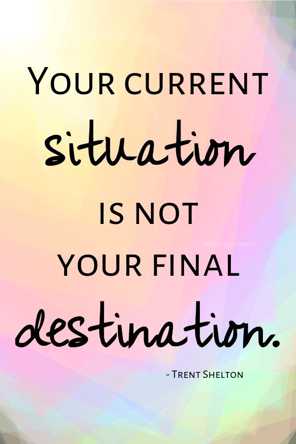 Trent Shelton Quote-3