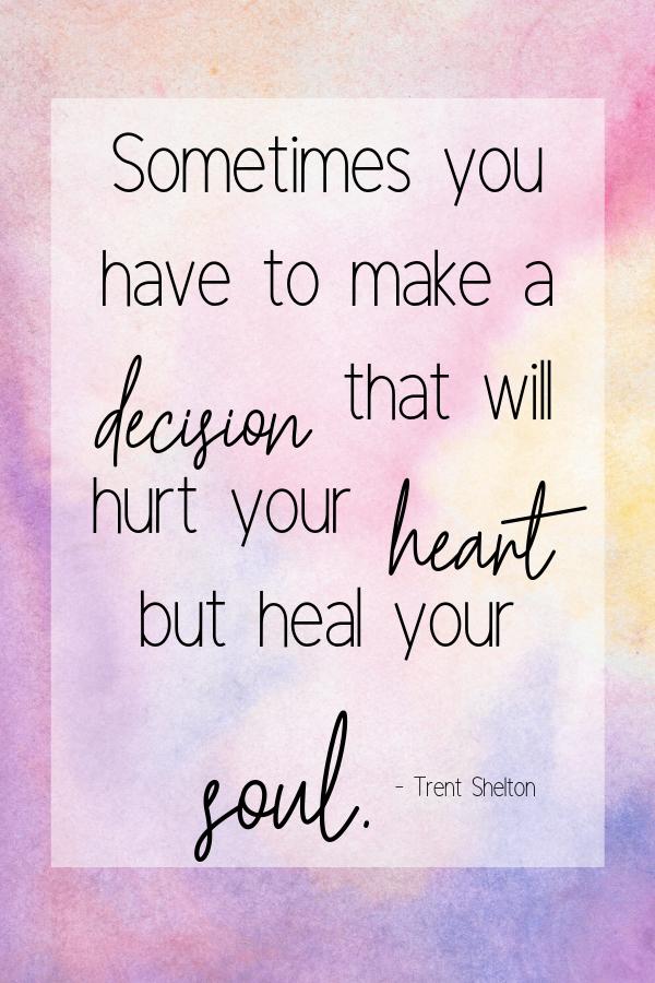 Trent Shelton Quote-4