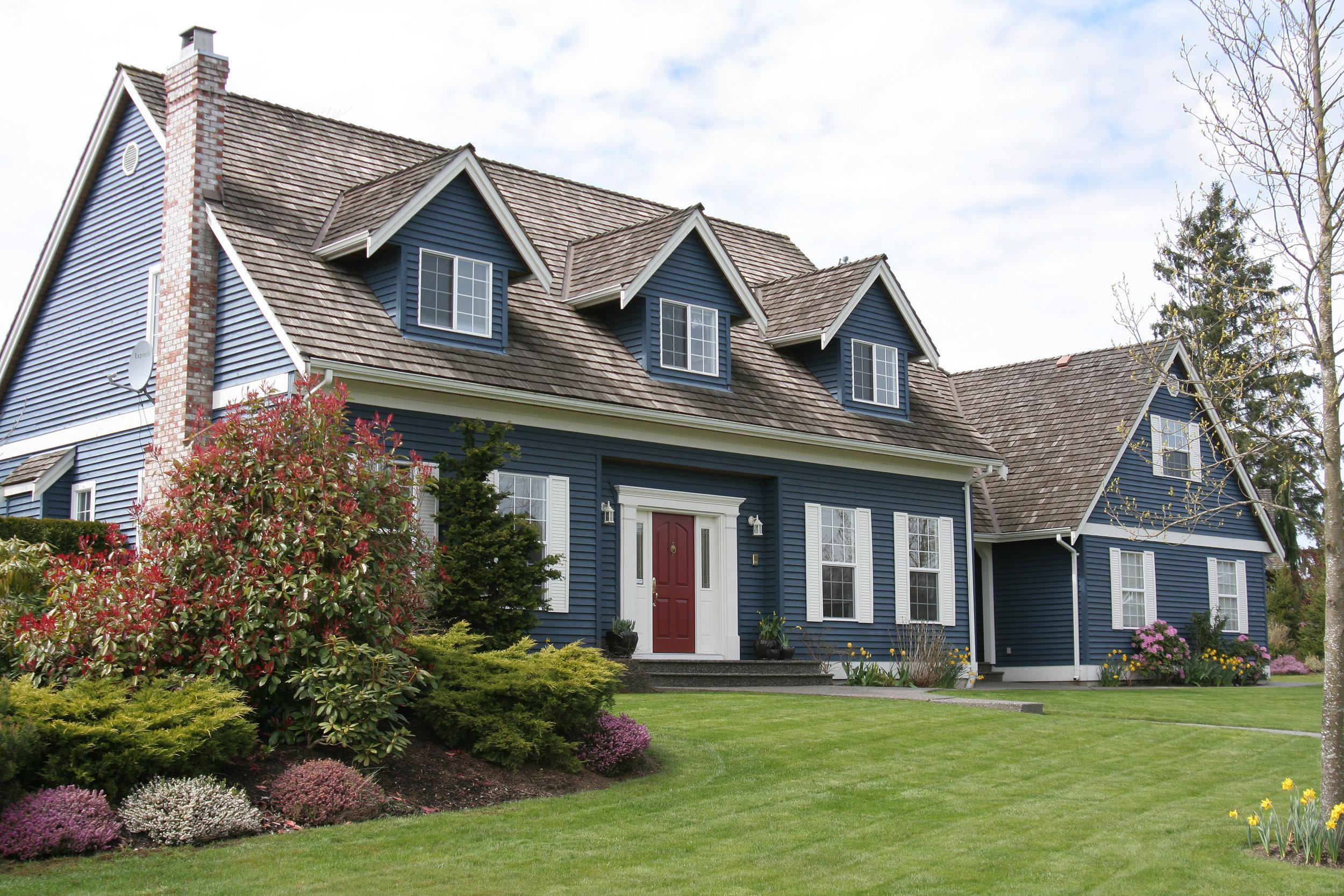 home remodeling yavapai county