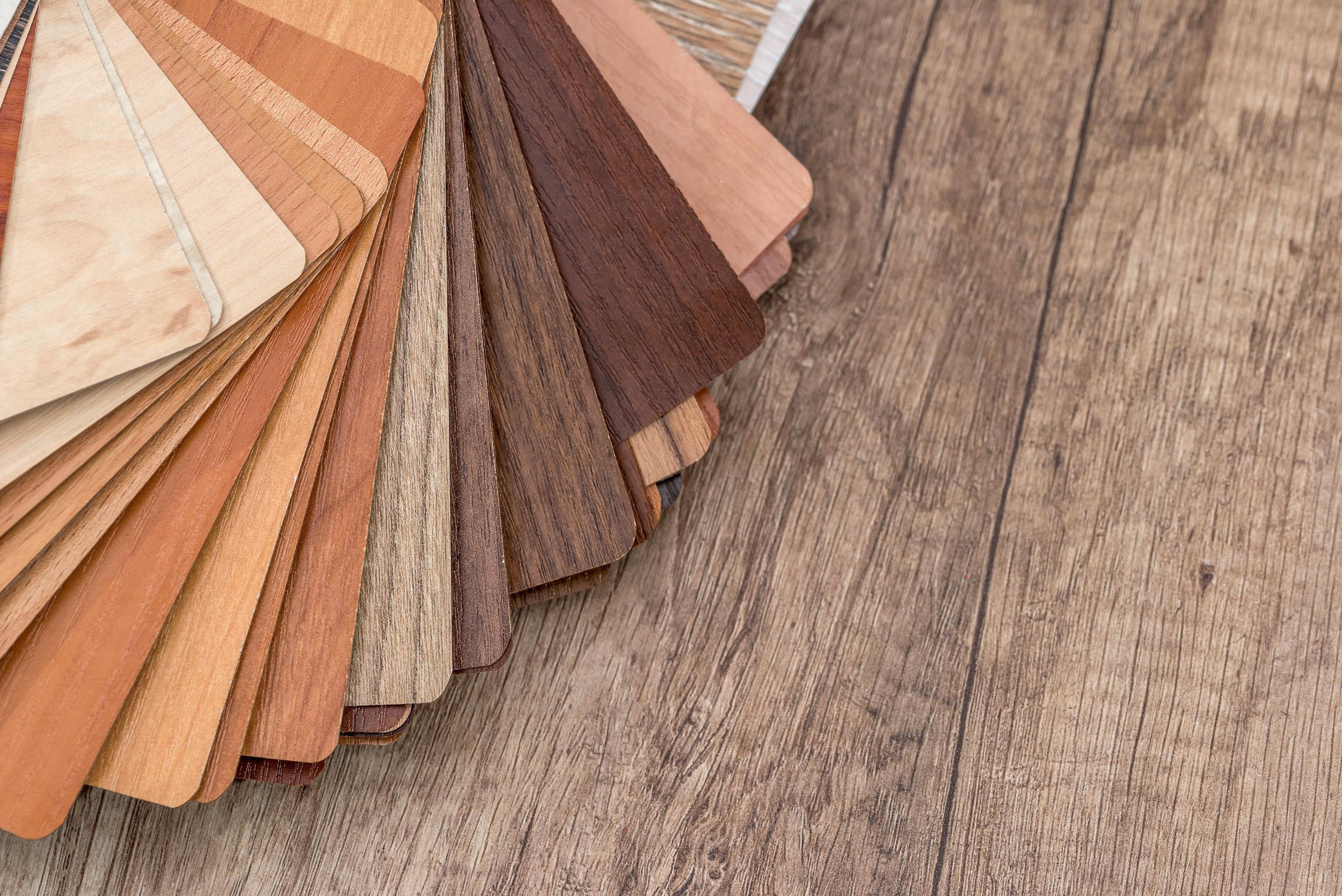 luxury vinyl tile lvt sedona coconino county