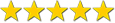 best kitchen remodeling companies in prescott arizona az