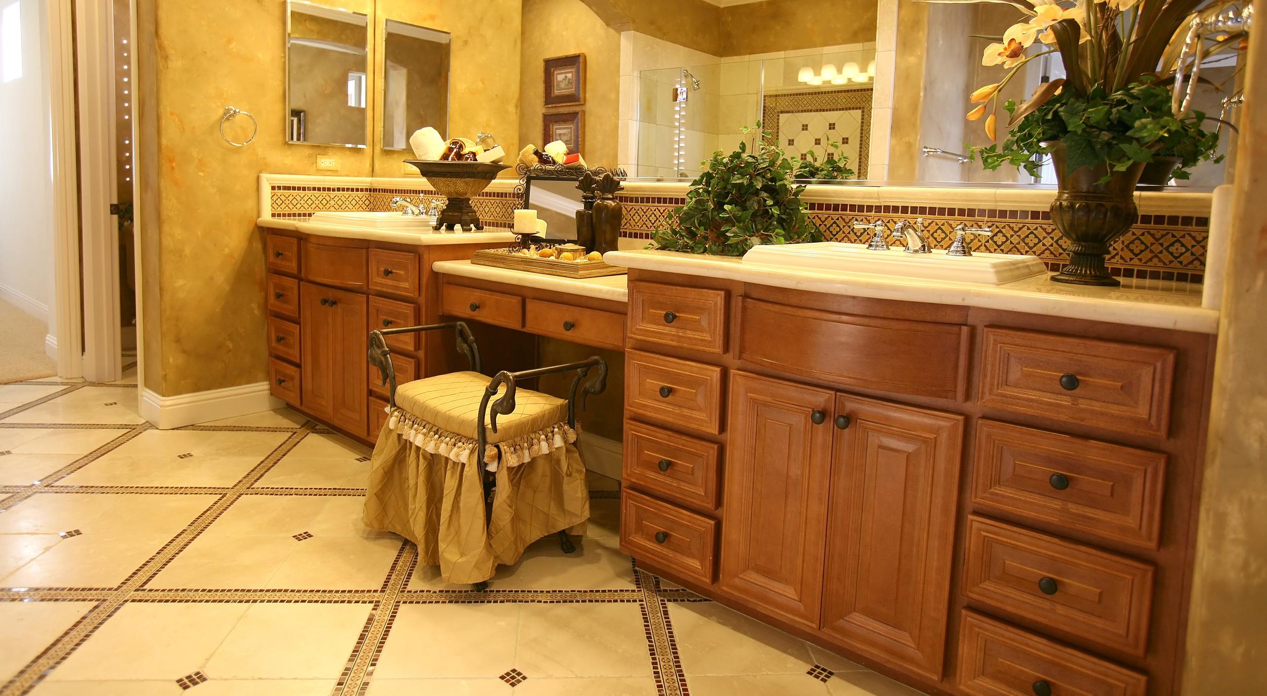 bathroom cabinets prescott valley az