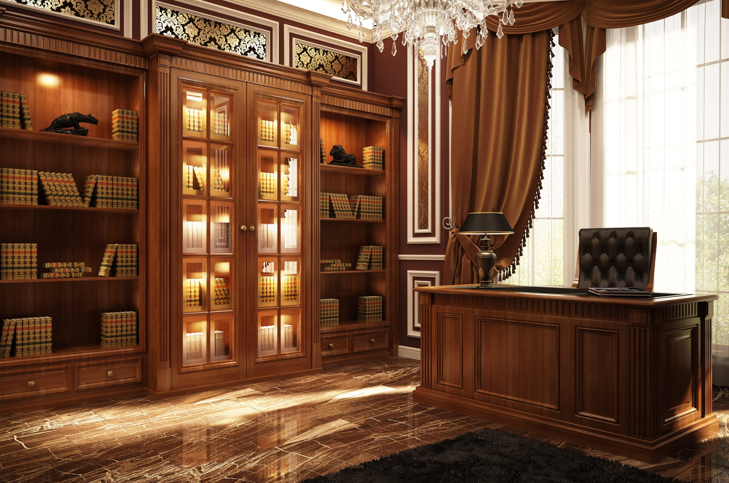 home office cabinets chino valley paulden
