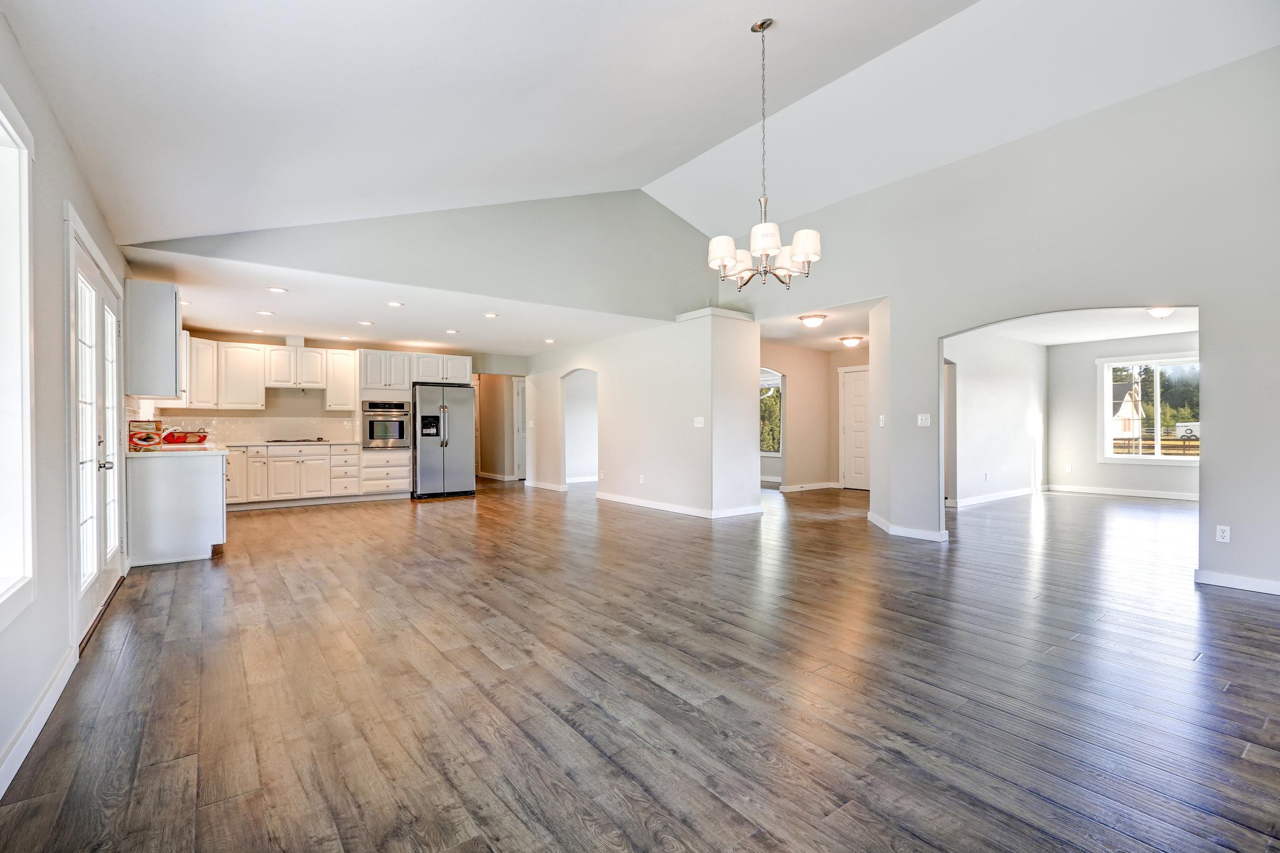 laminate flooring store prescott arizona