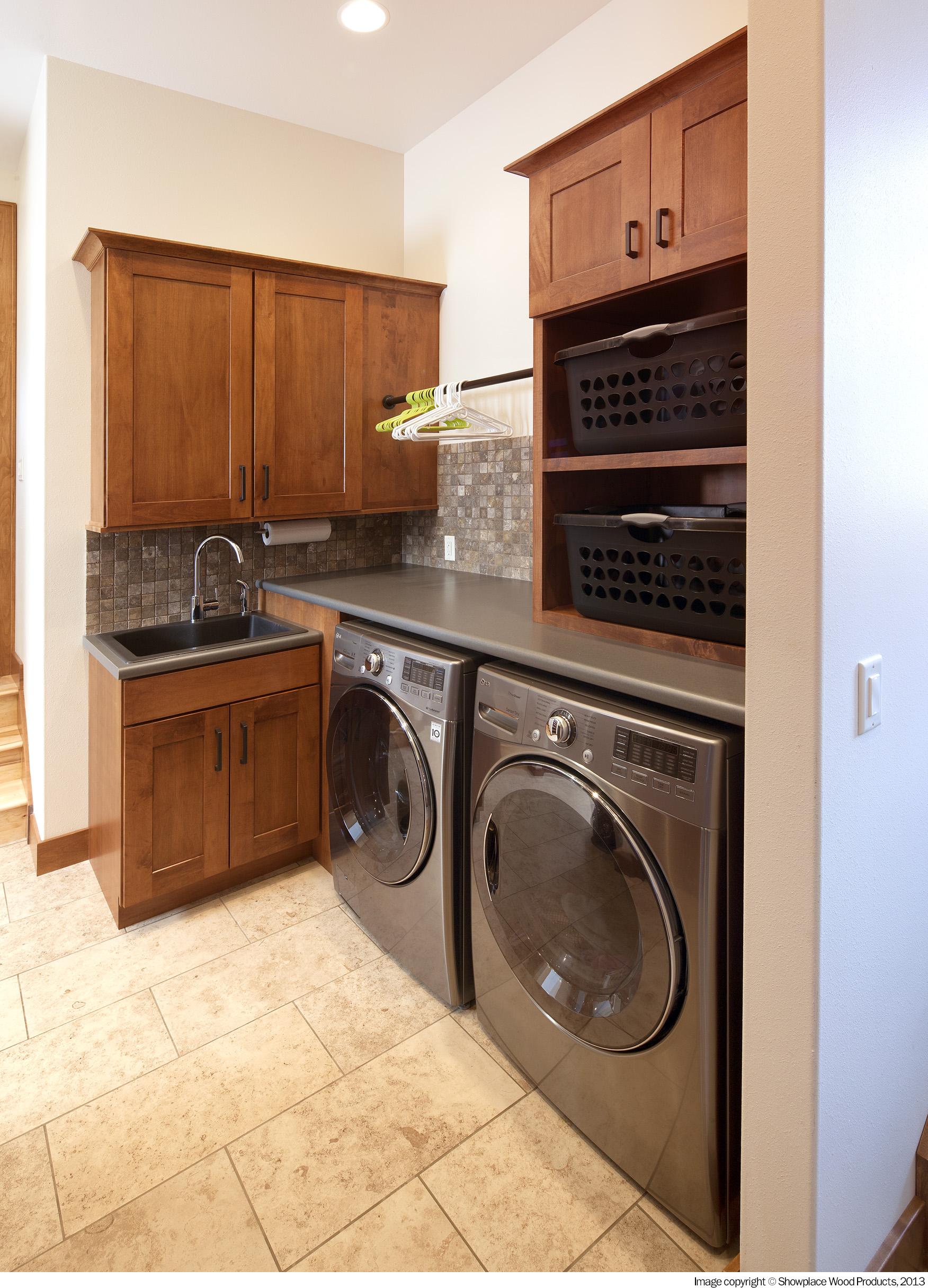 Laundry Room 4.jpg
