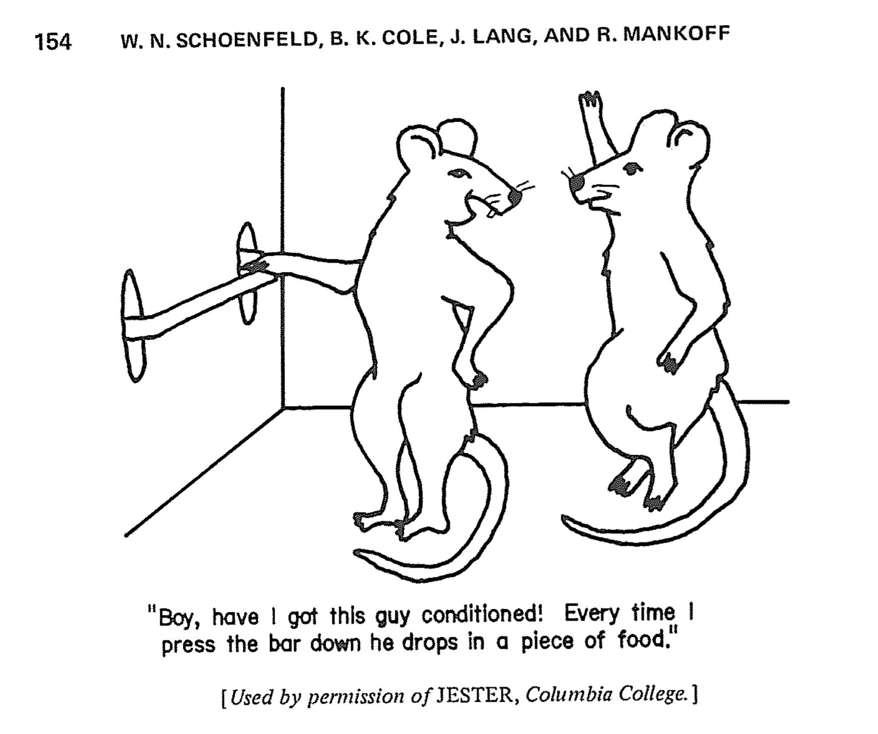 rat-cartoon.png
