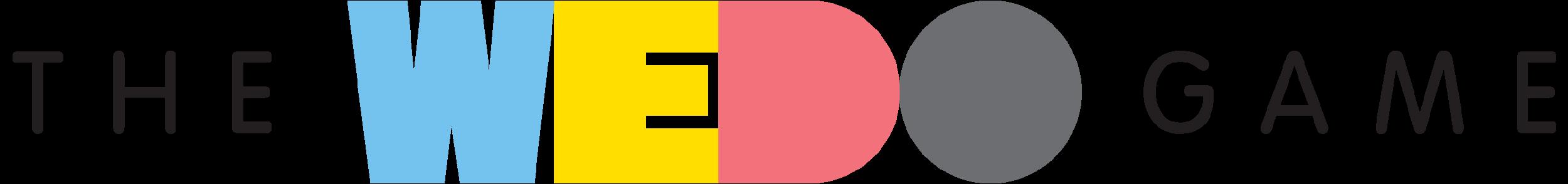 WeDo Logo.png
