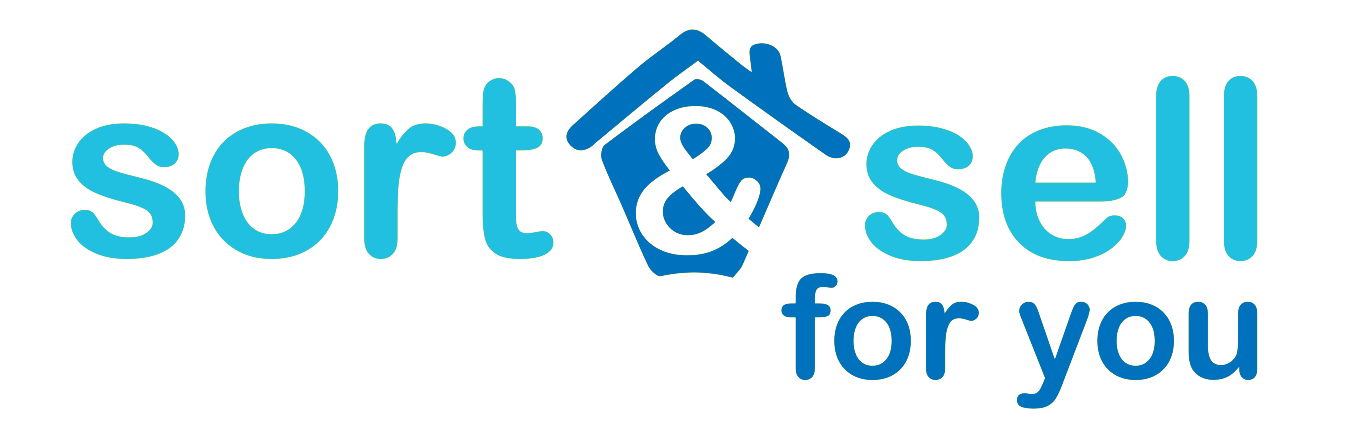 sort & sell logo.png