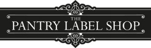 The_Pantry_Label_Shop_Logo.jpg