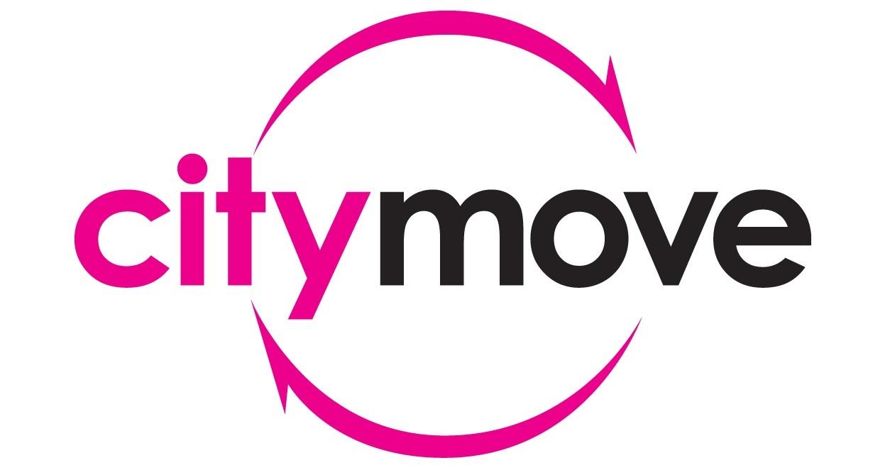 CM_logo (1) - Citymove SMS.jpg