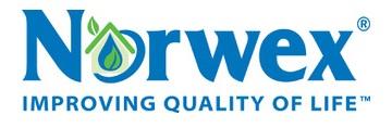 Norwex logo.jpeg