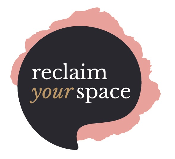 Reclaim Your Space Logo.jpg