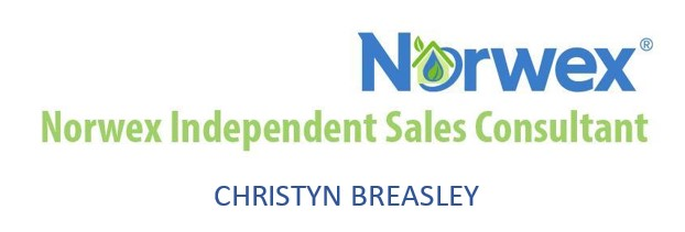 CHRISTYN BREASLEY NORWEX LOGO.jpg