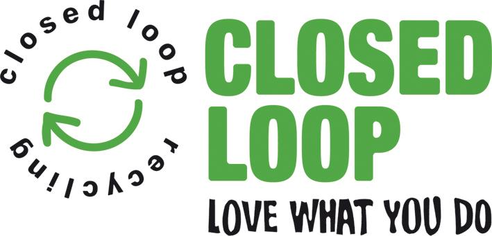 CL Logo Love What You Do_web green.jpg