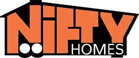 nifty logo.png