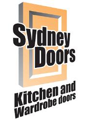 Sydney Doors logo sml.png