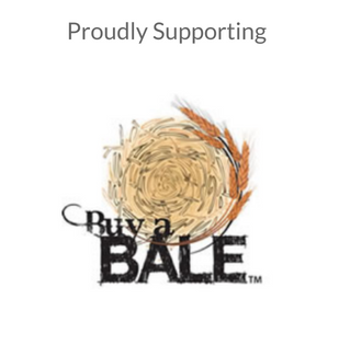 supporting bab.png