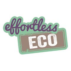 Effortless Eco logo.jpeg