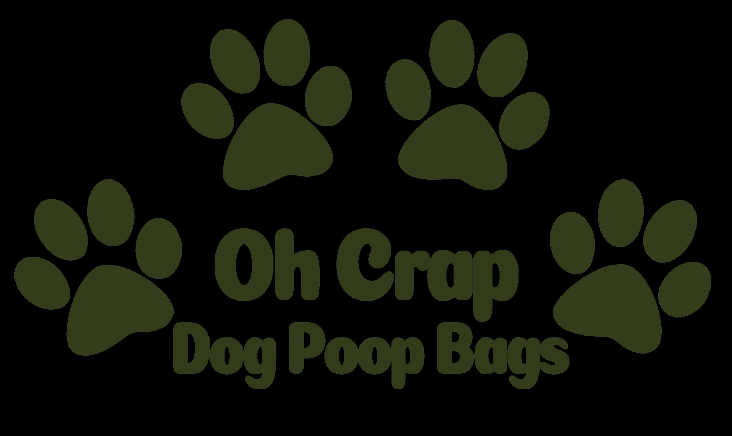 Oh-Crap-logo-final.png