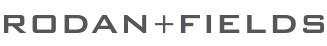 rodan and fields logo.jpeg