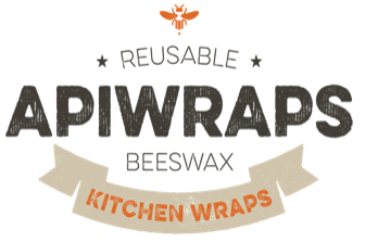 Apiwraps_Colour_On_White.png
