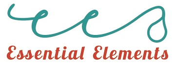 Essential Elements - Doterra (1).jpg