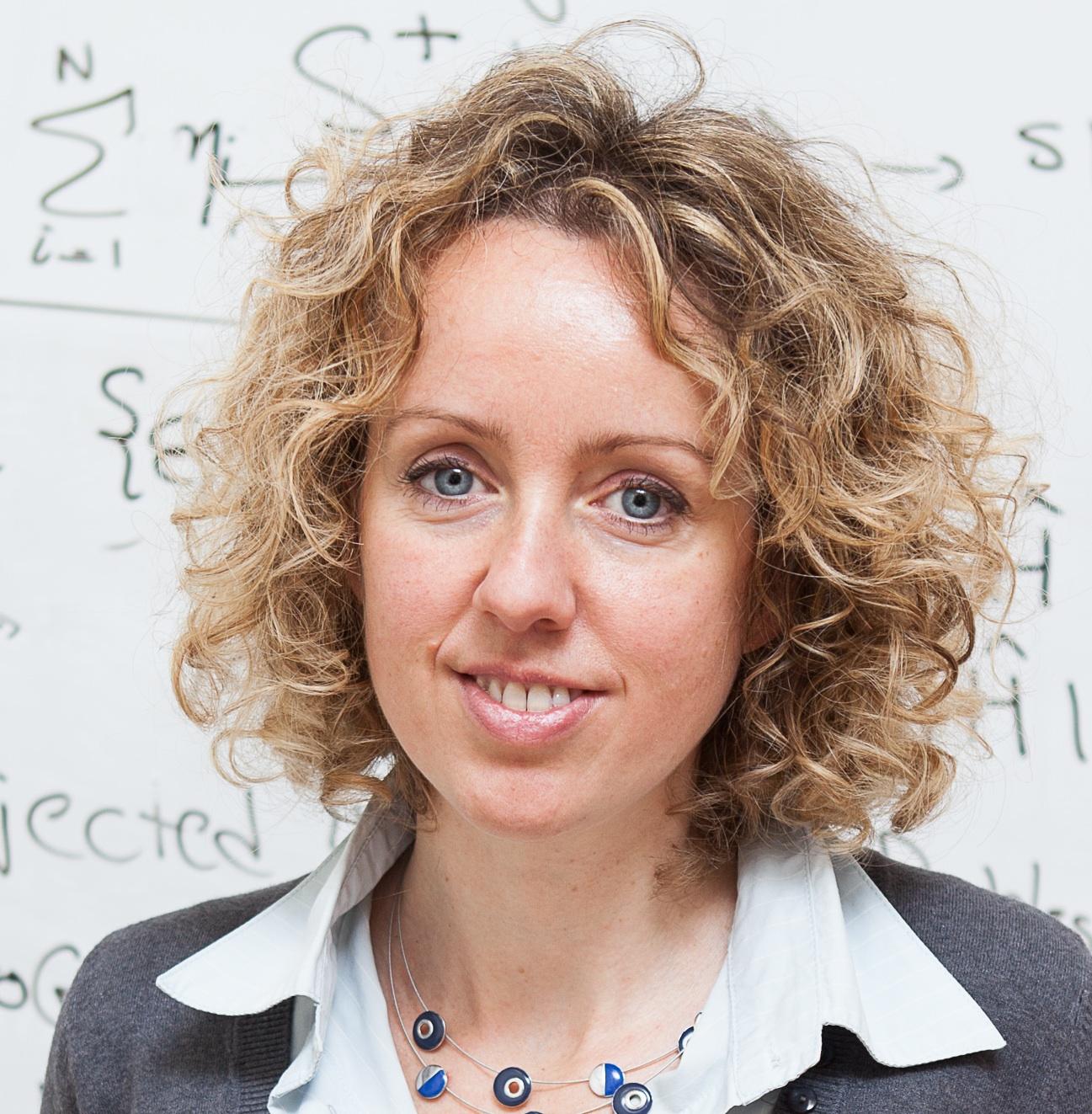 Prof. Dr. Paola Gori-Giorgi   Full Professor  p.gorigiorgi.AT.vu,nl
