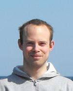 Dr. Klaas Giesbertz   Assistant Professor  k.j.h.giesbertz.AT.vu.nl