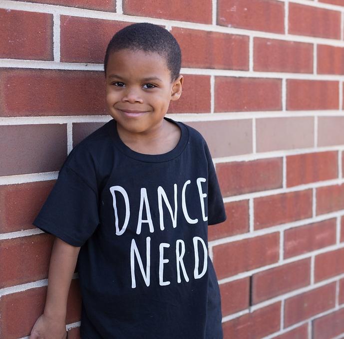 dancenerd(5of210).jpg