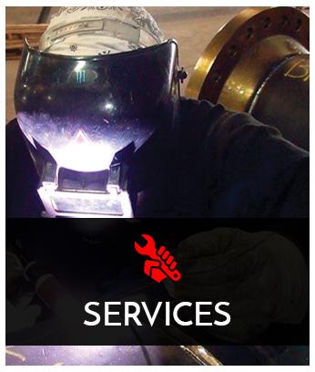 servicesbutton.jpg