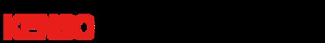 kenso logo.png