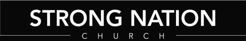 strongnationchurch logo.jpg